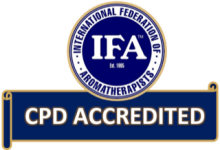 CPD_Accredited_Logo